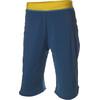 Isbjörn Sun Shorts Juniors Lagune